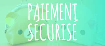 paiement securise chezfee boutique kawaii