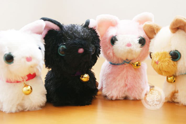boutique kawaii shop france lille chezfee com mignon peluche japonaise strap lolita chat chaton sage cute5