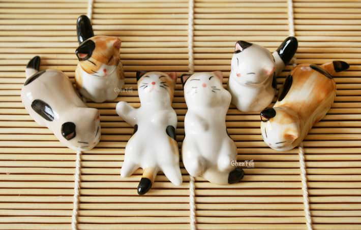 repose-baguettes-kawaii-set-chat-japonais1