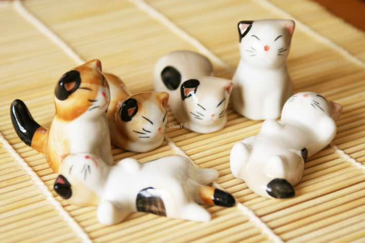 repose-baguettes-kawaii-set-chat-japonais4
