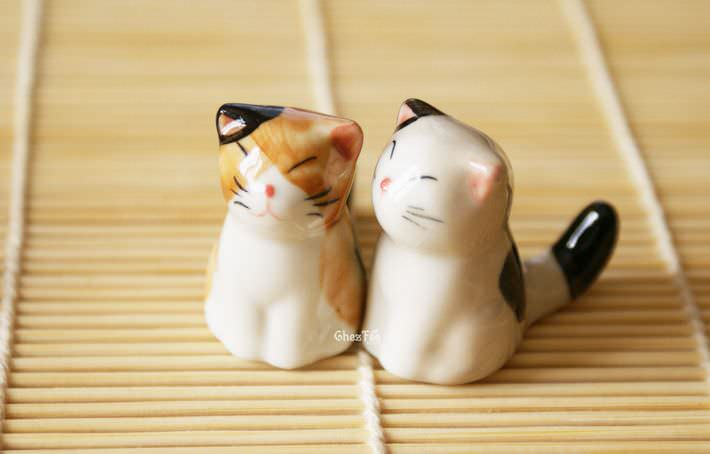 repose-baguettes-kawaii-set-chat-japonais7