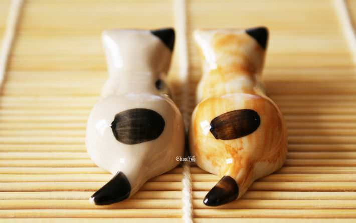 repose-baguettes-kawaii-set-chat-japonais8