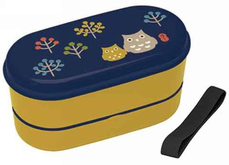 new arrivals bo te bento lunch box kawaii avec. Black Bedroom Furniture Sets. Home Design Ideas