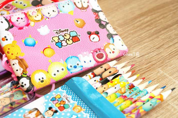kawaii box tsumtsum boutique kawaii shop chezfee com 2017 l 7