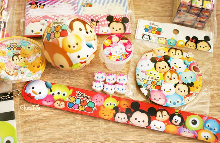 kawaii box tsumtsum boutique kawaii shop chezfee com 2017 s 6