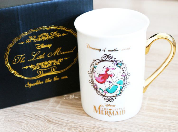 boutique kawaii shop chezfee cuisine disney japan alice mug elegant 1
