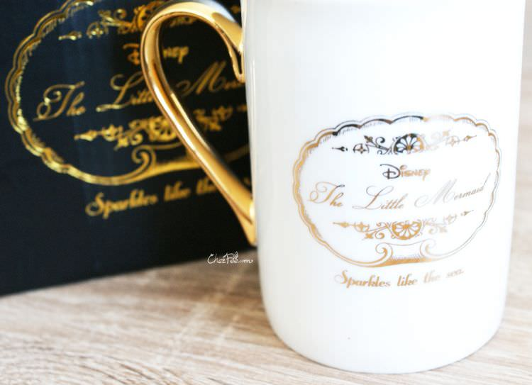 boutique kawaii shop chezfee cuisine disney japan alice mug elegant 2