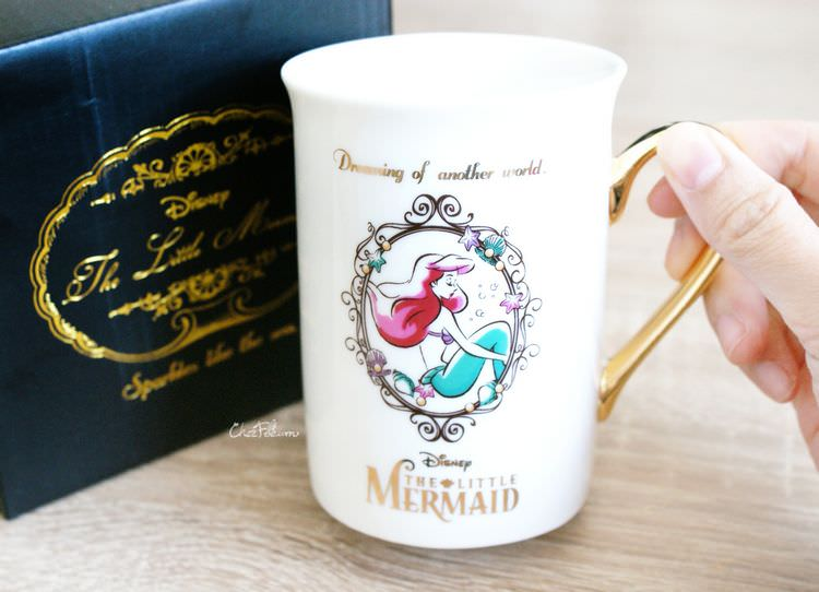 boutique kawaii shop chezfee cuisine disney japan alice mug elegant 3