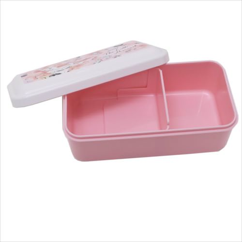 boutique kawaii shop chezfee cuisine disney japan ariel bento makeup 3