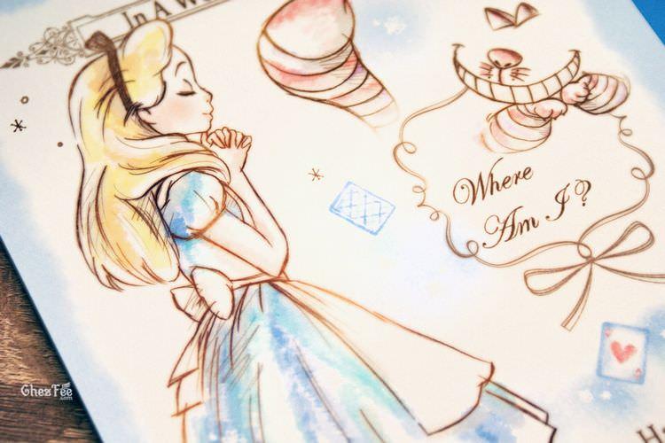 Carnets Cahiers Agendas Stylises B5 Cahier Kawaii Disney