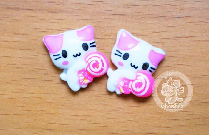 loisir-creatif-diy-accessoir-decoration-cabochon-decoden-mignon-boutique-kawaii-en-ligne-chezfee-lot-chat2