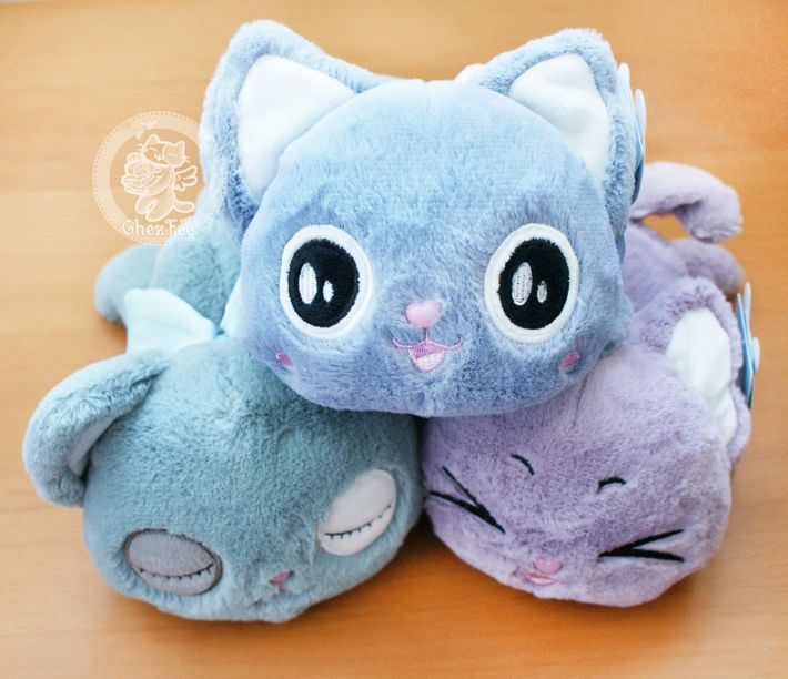 peluche-mignon-chat-allonge-boutique-kawaii-en-ligne-chezfee-com-cute2