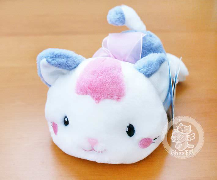 peluche-mignon-chat-allonge-boutique-kawaii-en-ligne-chezfee-com-rose1