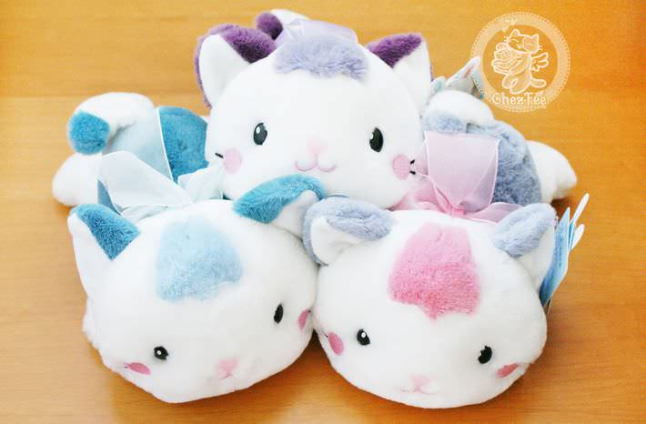 peluche-mignon-chat-allonge-boutique-kawaii-en-ligne-chezfee-com1