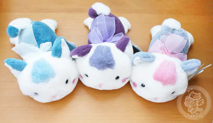 peluche-mignon-chat-allonge-boutique-kawaii-en-ligne-chezfee-com2