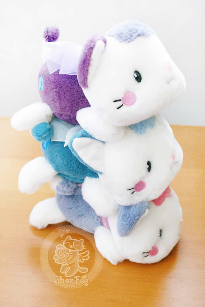 peluche-mignon-chat-allonge-boutique-kawaii-en-ligne-chezfee-com3