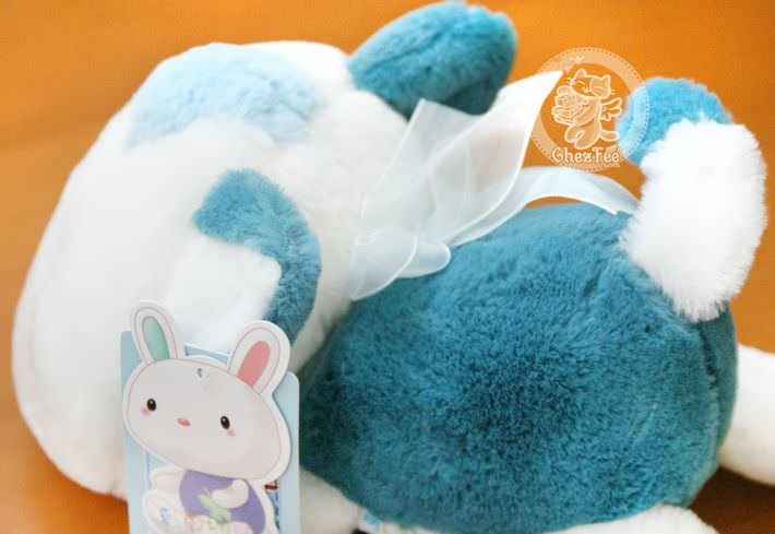 peluche-mignon-chat-allonge-boutique-kawaii-en-ligne-chezfee-com9