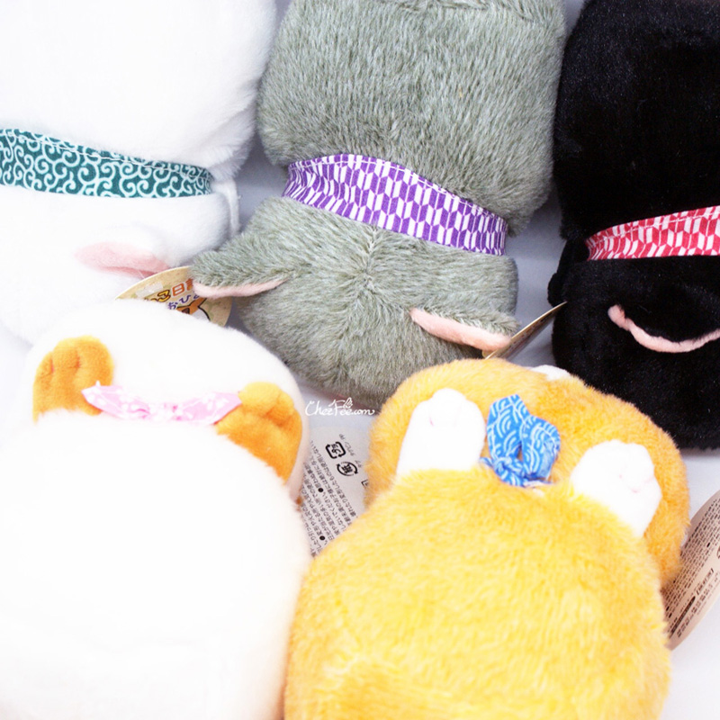 boutique kawaii shop chezfee peluche chat cat neko couche japonais 6
