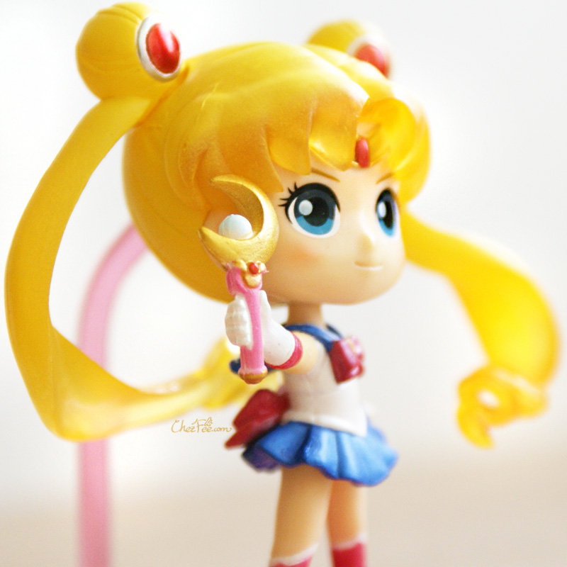 boutique kawaii shop chezfee gashapon figurine trinkle statue sailor moon 3