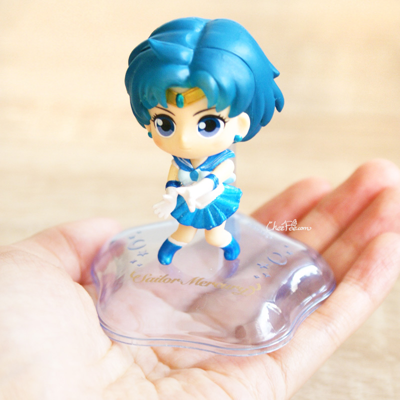 boutique kawaii shop chezfee gashapon sailor moon figurine trinkle statue 7
