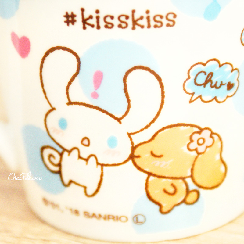 boutique kawaii shop papeterie chezfee sanrio officiel authentique cinnamoroll mug tasse 6