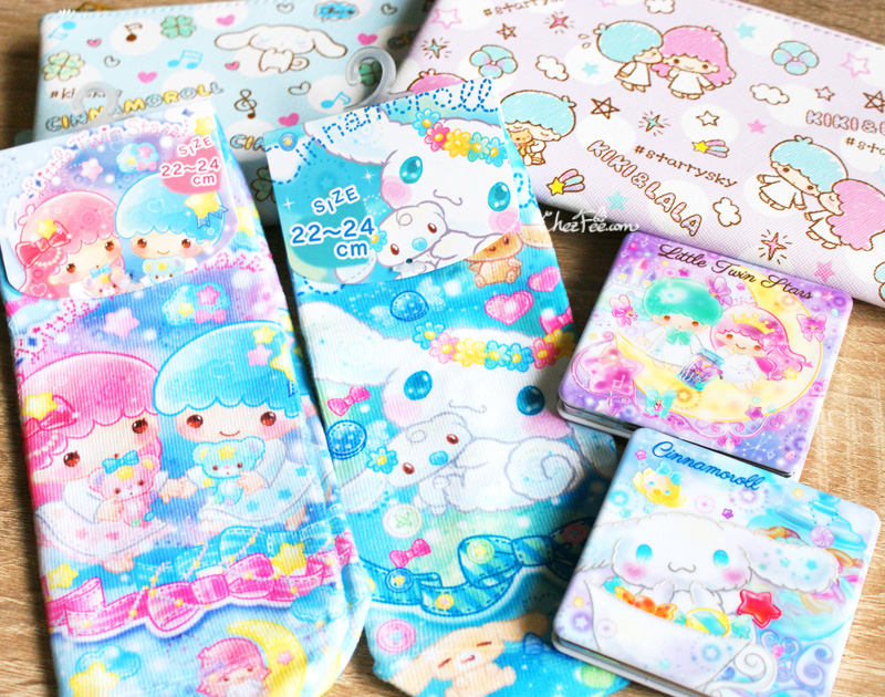 kawaii shop france chezfee authentique sanrio officiel idees cadeaux 3