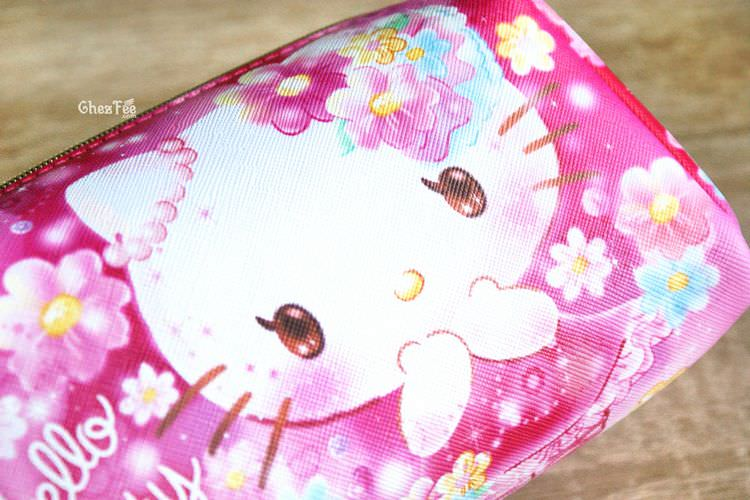 boutique kawaii shop chezfee trousse japonaise sanrio licence authentique hello kitty 2