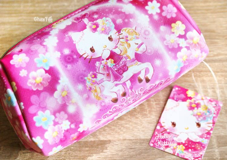 boutique kawaii shop chezfee trousse japonaise sanrio licence authentique hello kitty 3