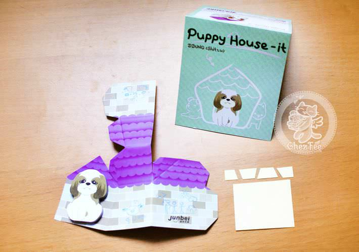 papeterie-sticky-note-mignon-kawaii-chien-puppy-house-maison-boutique-chezfee-com04