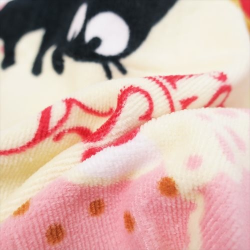 boutique kawaii shop france chezfee studio ghibli officiel grande serviette jiji chat noir 3