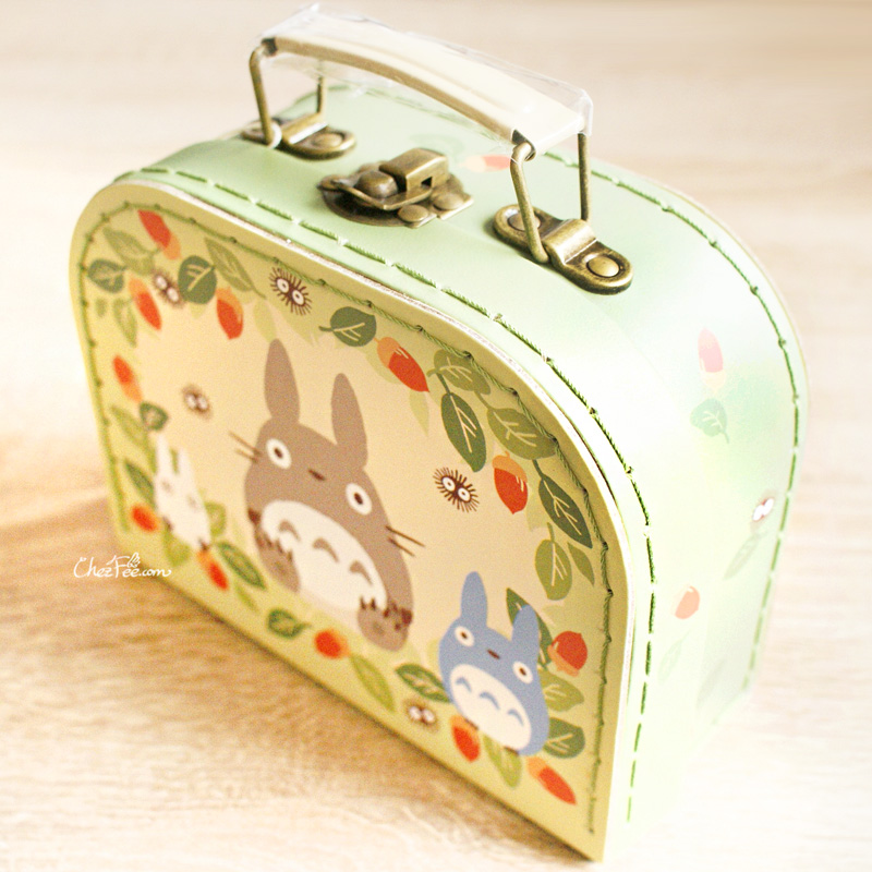 boutique kawaii shop france chezfee studio ghibli officiel totoro petite boite sac 3