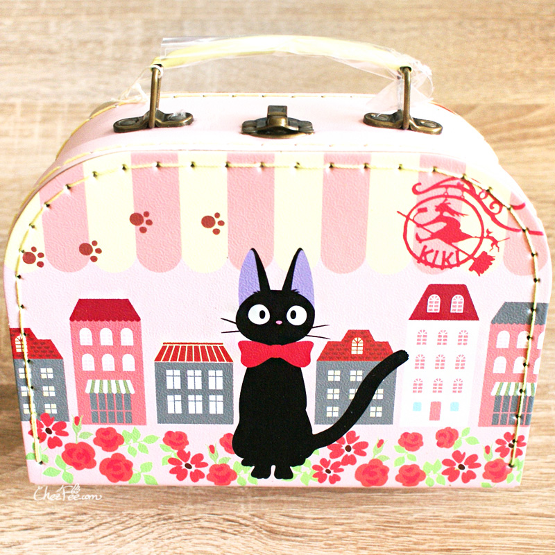 boutique kawaii shop france chezfee studio ghibli officiel boite valissette jiji m 1