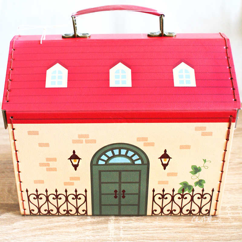 boutique kawaii shop france chezfee studio ghibli officiel boite valissette maison jiji 2
