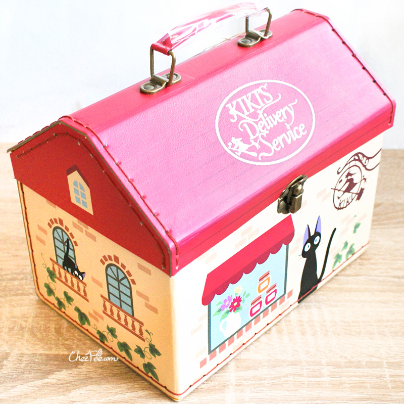 boutique kawaii shop france chezfee studio ghibli officiel boite valissette maison jiji 3