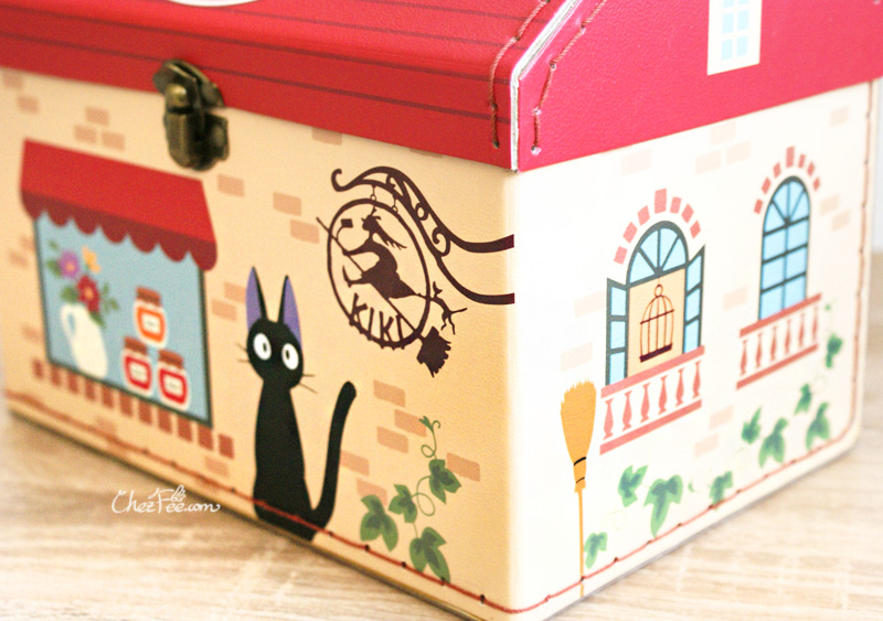 boutique kawaii shop france chezfee studio ghibli officiel boite valissette maison jiji 5