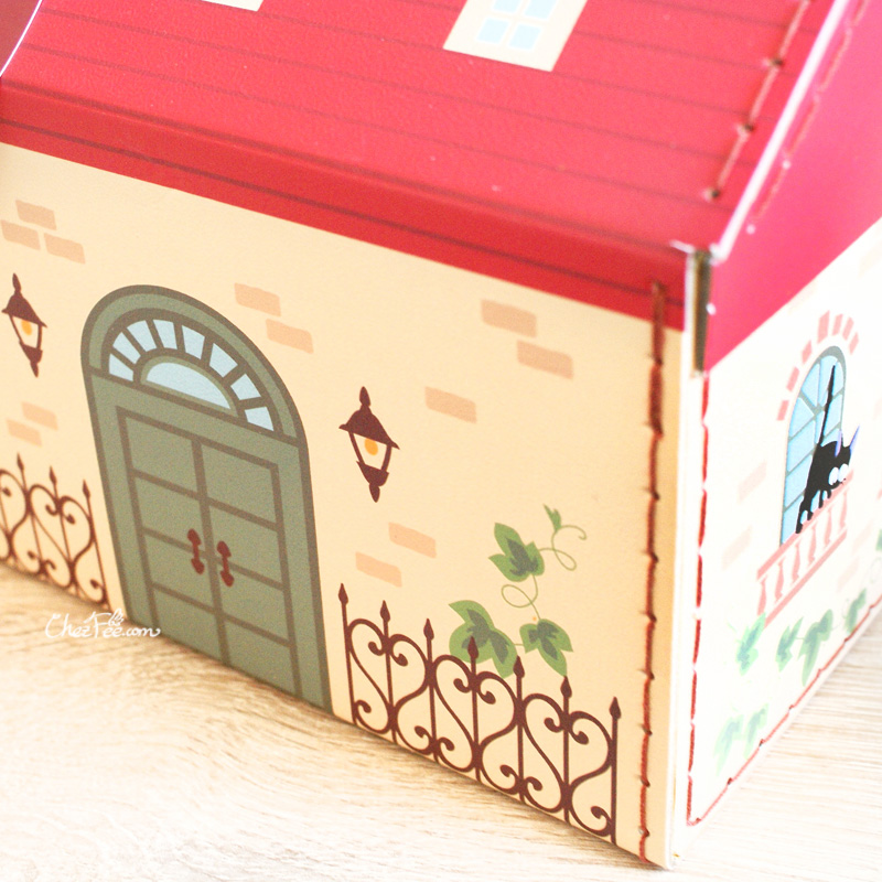 boutique kawaii shop france chezfee studio ghibli officiel boite valissette maison jiji 6