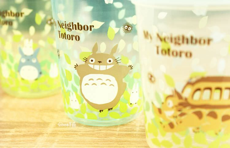 boutique kawaii shop cute chezfee ghibli totoro officiel set gobelet 5