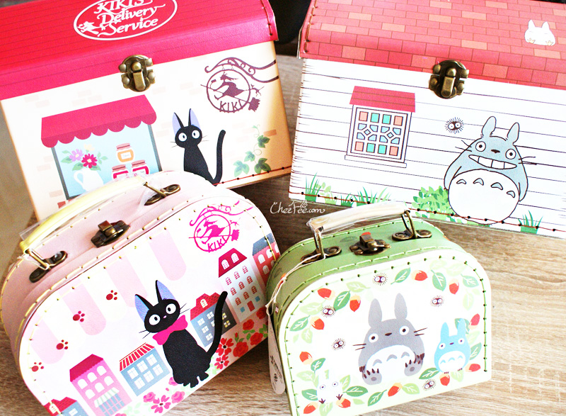 boutique kawaii shop france chezfee studio ghibli officiel boite valissette totoro jiji 2