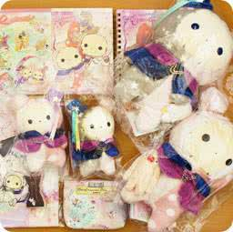 boutique-kawaii-cute-shop-en-ligne-france-lille-chezfee-com-rilakkuma-san-x-authentique-sentimental-circus1