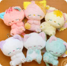 boutique-kawaii-cute-shop-peluche-chat-cat-neko-japonais-chezfee-com1