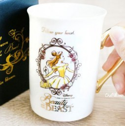 boutique-kawaii-shop-chezfee-cuisine-disney-japan-belle-bete-mug-elegant-haute-qualite