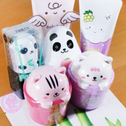 boutique-kawaii-shop-en-ligne-france-chezfee-beaute-aisia-its-skin-etude-house-tonymoly-made-in-coree