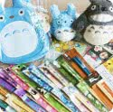 boutique-kawaii-shop-france-chezfee-bento-studio-ghibli-officiel-cadeaux-totoro-peluche-baguettes