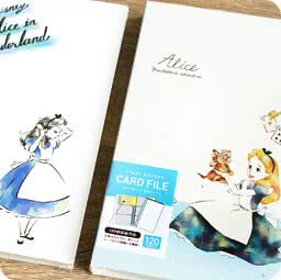 boutique-kawaii-shop-france-chezfee-porte-cartes-japonais-disney-japonais-officiel