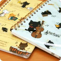 boutique-papeterie-fourniture-kawaii-shop-en-ligne-chezfee-com-carnet-illustration-kutusitanyanko-sanx