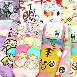 chaussette-kawaii-mignonne-amusantes-cute-animal-chezfee-com-boutique-kawaii-en-ligne