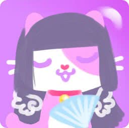 icon-theme-boutique-kawaii-chezfee-com-culture5