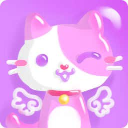 icon-theme-boutique-kawaii-chezfee-com-sticker-3d7