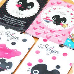porte-cartes-kawaii-chat-noir-mignon-boutique-chezfee
