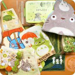 serviette-nap-cotton-bento-lunchbox-kawaii-tonari-no-totoro-ghibli-officiel-authentique-boutique-kawaii-shop-chezfee-com